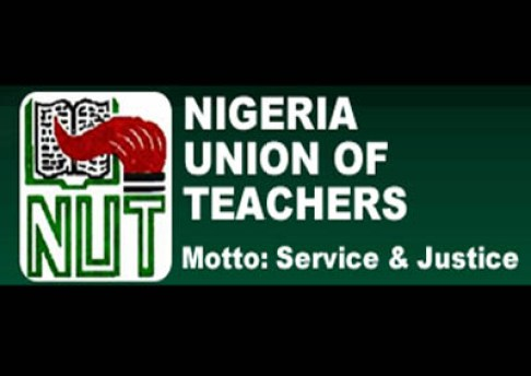 http://i1.wp.com/theeagleonline.com.ng/wp-content/uploads/2014/11/Nigeria-Union-of-Teachers-NUT.jpg?resize=486%2C344