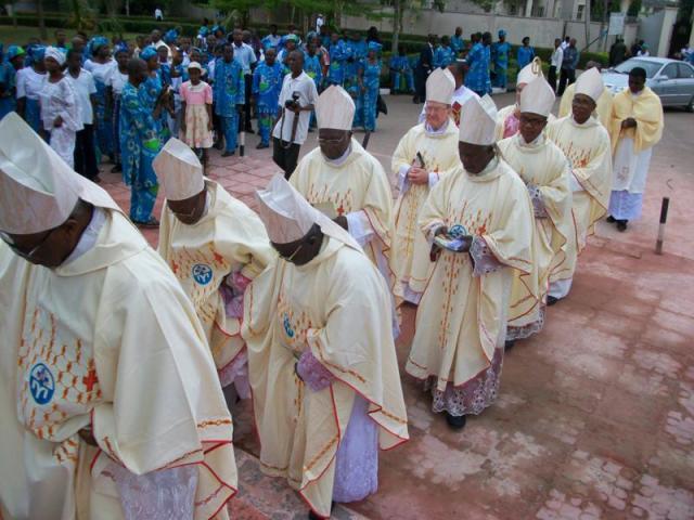 catholic-bishops-nigeria