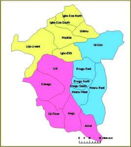Enugu_state_map