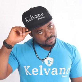 kelvin-okwuibe-4