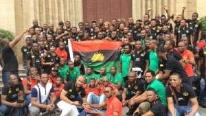 Biafra-group