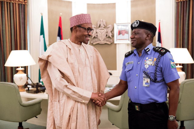 Ibrahim-Idris-new-IGP