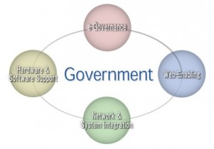 en_government