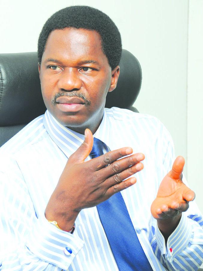 Dr Oluwatobi Oyefeso1