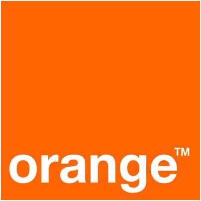 Orange and Bharti Airtel International