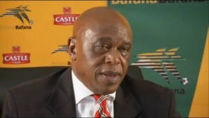Sexwale_launch-1