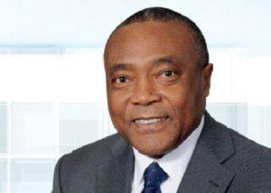 Emmanuel Ikazoboh