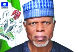 Customs-CG-Hameed-Ali