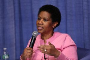 Phumzile Mlambo-Ngcuka, UN Women