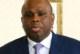 We've made progress in intra-Africa trade  — Dr Benedict Oramah