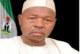 2019: Katsina APC adopts indirect primaries, supports Buhari, Masari's re-election
