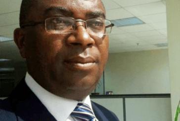 CBN to disburse N220bn to Enterprises Development Fund