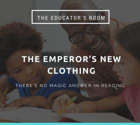 The educator's room(6)