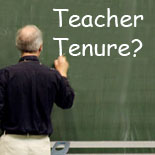 teacher-tenure