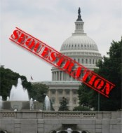 Sequestration 0 Education on The Chopping Block: How Sequestration Will Impact Teachers