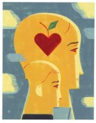 empathy Listening with Empathy—Can You Hear the Growth?