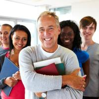 High School Classroom Management 101: Building Relationships