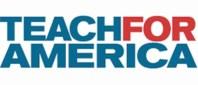 courtesy TeachForAmerica