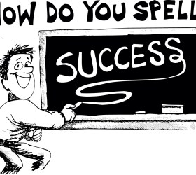spell-success-iclip