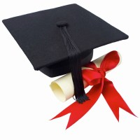 Why Teachers Should Attend Graduation