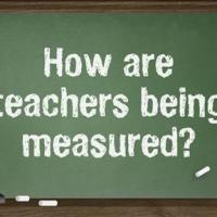 The Danielson Framework for Teacher Evaluations