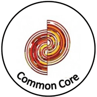 Common Core and Mathematics