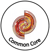 common-core-icon
