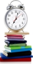 alarmclockonbooks Chicago Public Schools: Going too Far