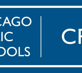 Logo_2D00_Chicago_2D00_Public_2D00_Schools