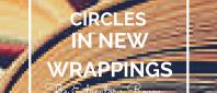 Literature circles(1)
