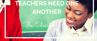 Special education and general education