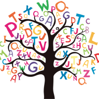 Eight Ways to Teach Spelling to All Learners
