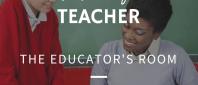 Teaching(1)