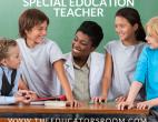 www.theeducatorsroom.com(1)