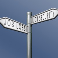 Job Insecurity in Education