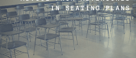 Advice For ESOL Teachers_ Professional