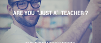 The Educator's Room-8