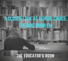 the educator's room (3)