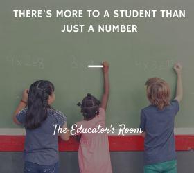 A Teacher's Worth (1)