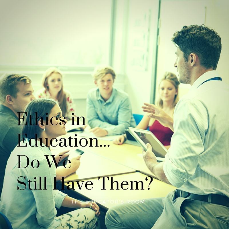 ethics in education You will find information you need on ethics in education here our list of ethics in education can help you look through the best available options.