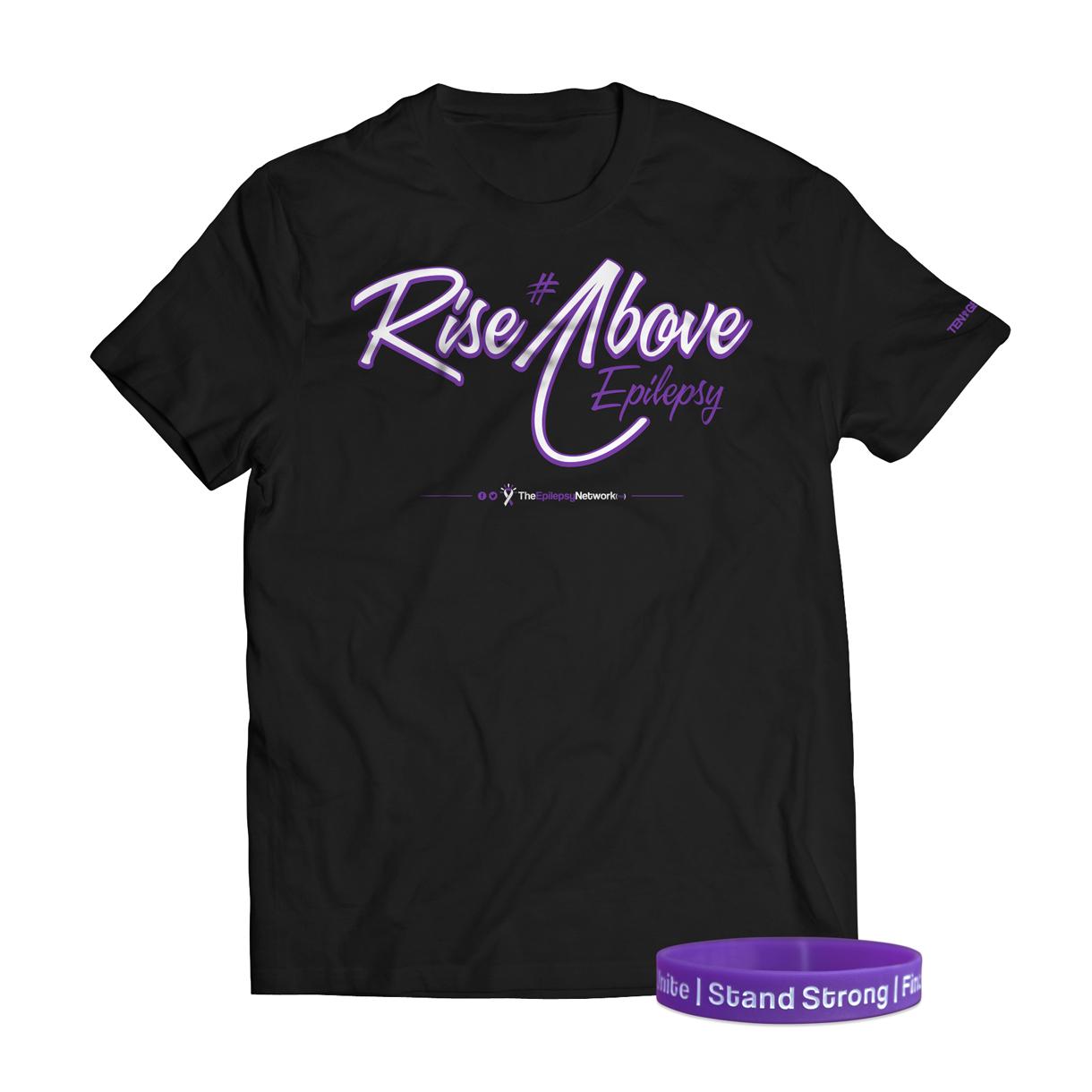 rae-store-image_original