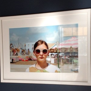Valerie Chiang print