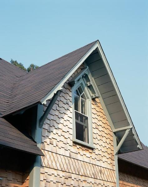 hutker-oak-bluff-roof