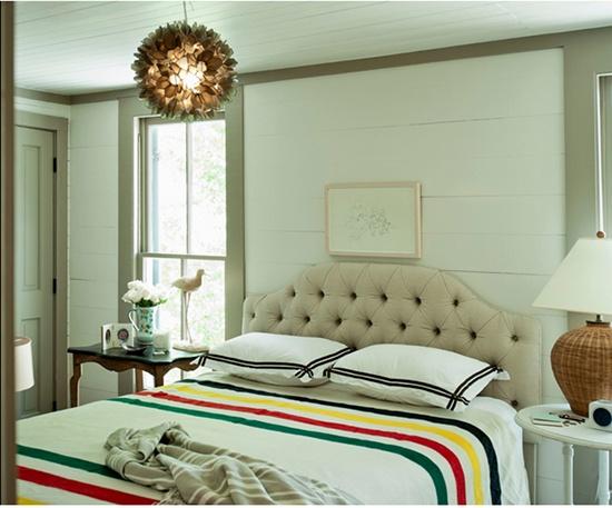 shiplap bed2