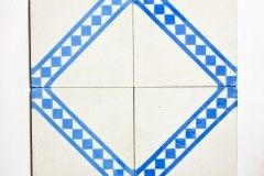 marrakesh tile