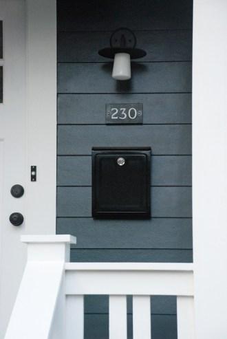 connecticut duplex house number