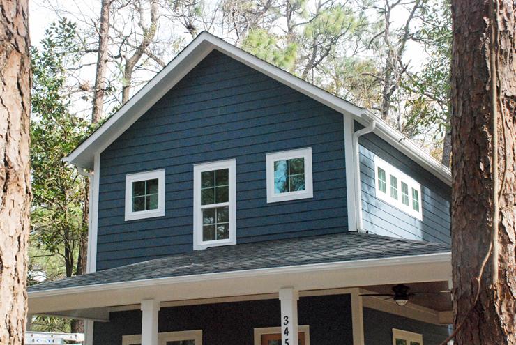 blue house5