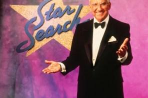 ed-mcmahon-star-search