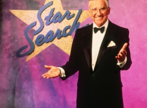ed-mcmahon-star-search