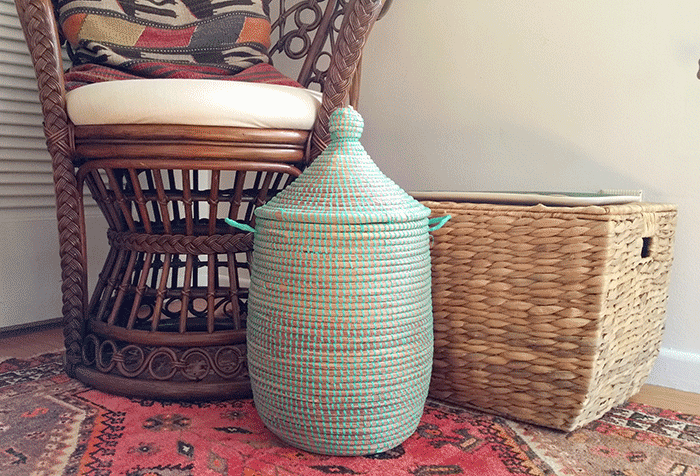 Senegal-African-Basket-Handwoven-by-The-Estate-of-Things-vignette